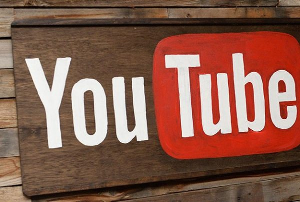youtube_adverteren