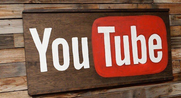 youtube_adverteren