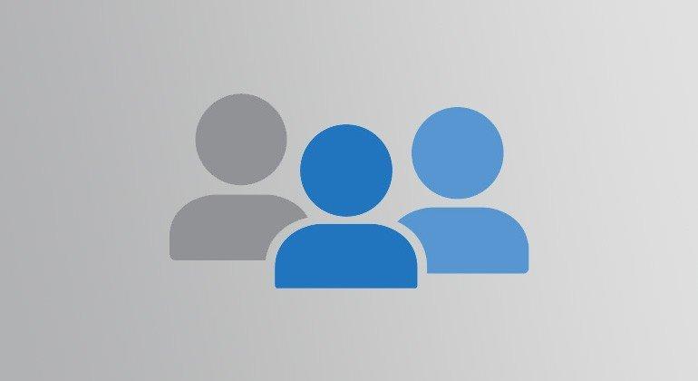 aangepaste-affiniteitsdoelgroepen