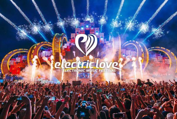 electric-love-festival-2019