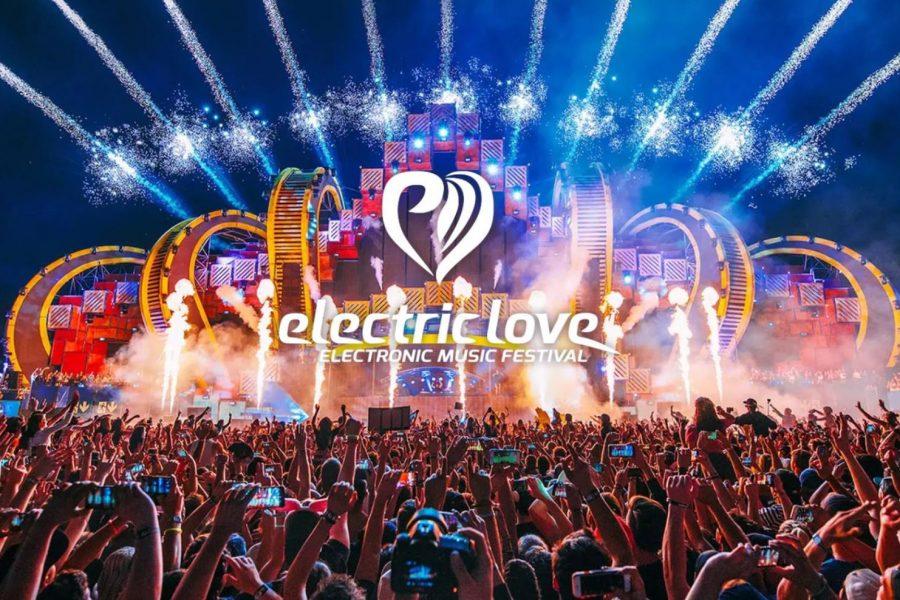 electric-love-festival-2019