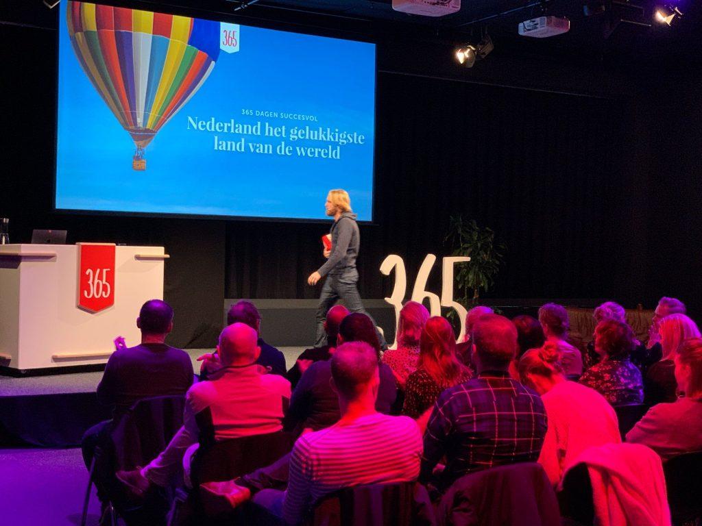 365-Seminar