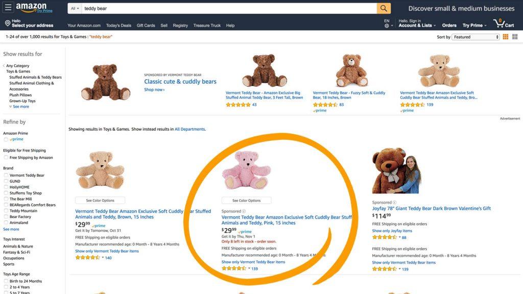 amazon-sponsored-product-ad