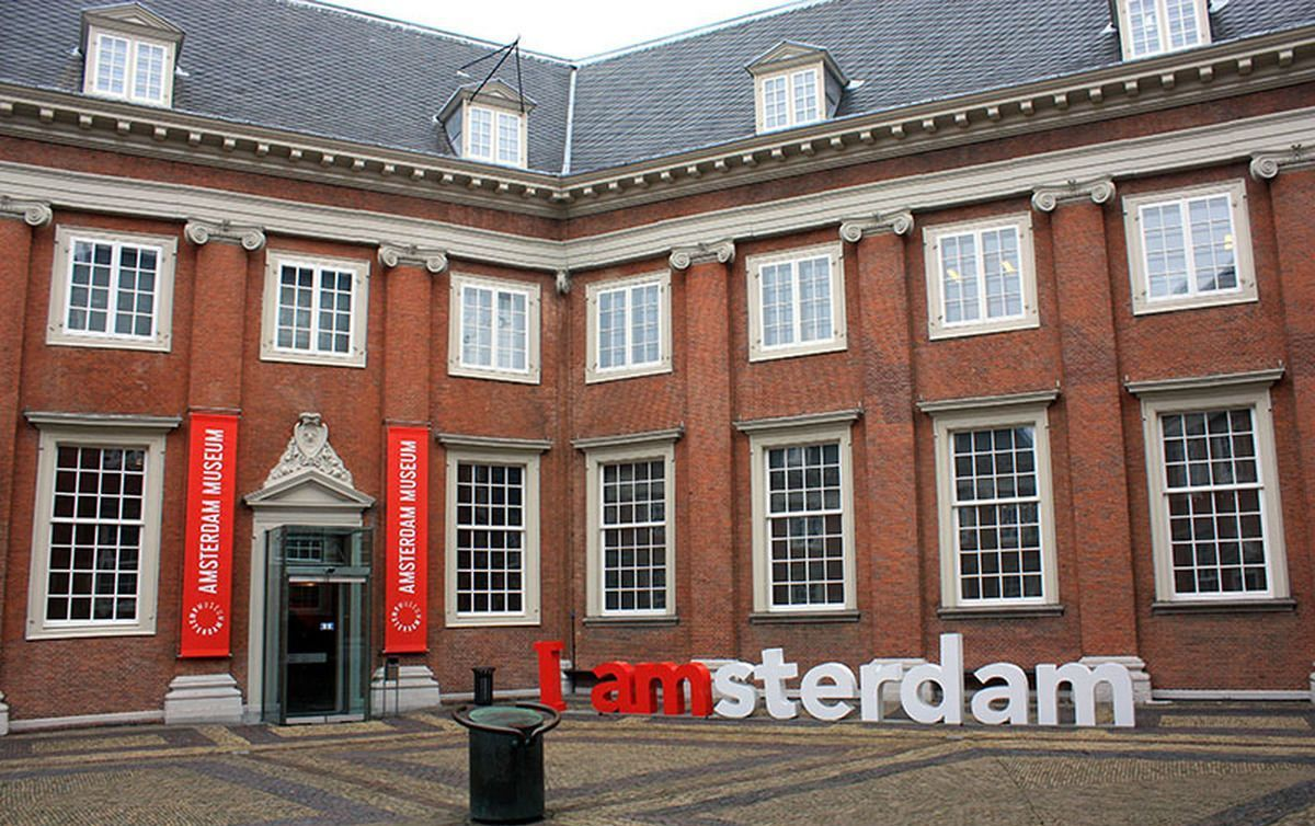 Amsterdam-museum-banner