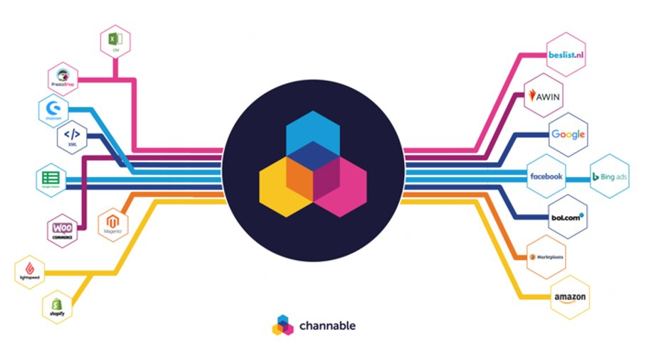 Channable-het-juiste-kanaal
