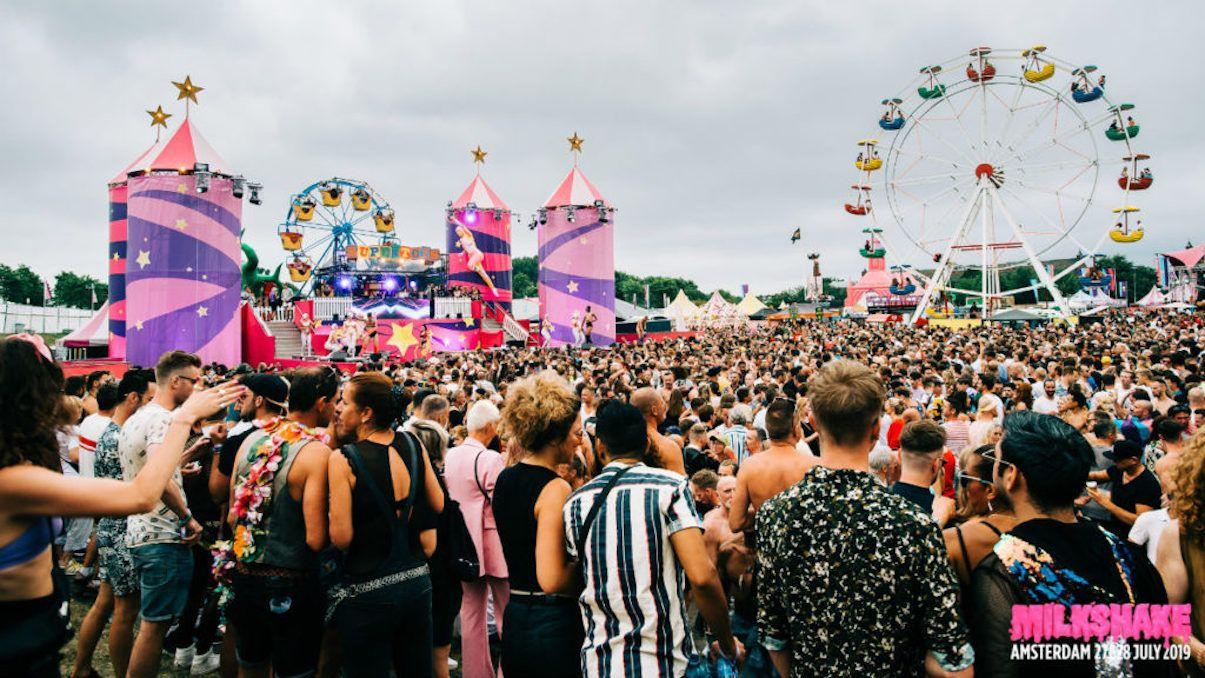 Milkshake-festival-banner