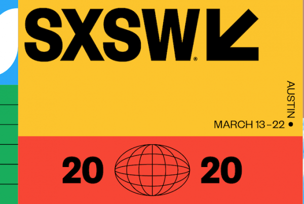 sxsw-south-by-southwest-2020