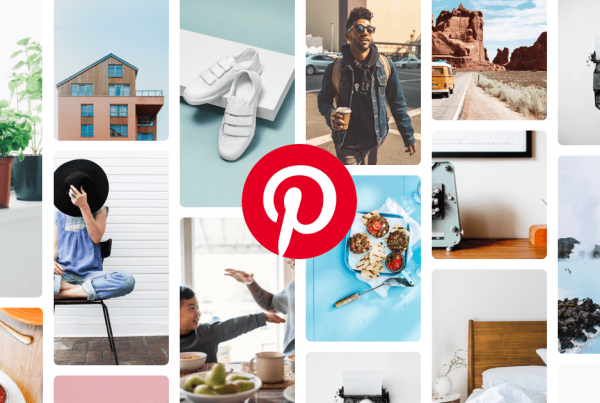 Pinterest_advertising-banner
