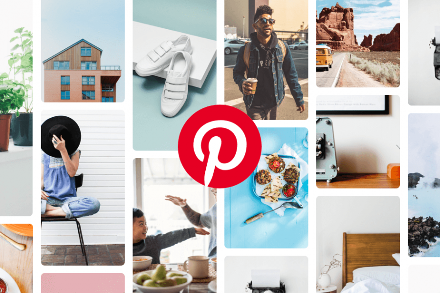 Pinterest_advertising-banner