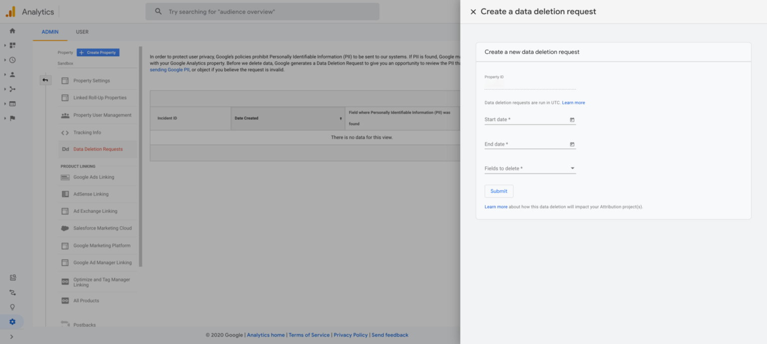 Google_Analytics_data_deletion_controls