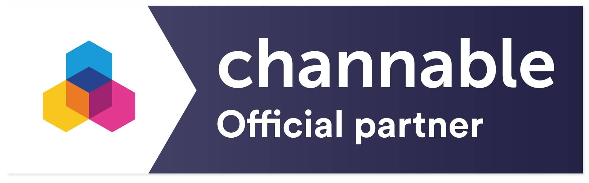 channable_partnerbadge