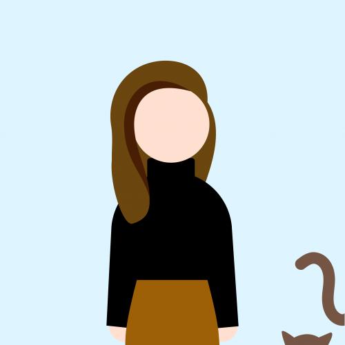 Jennifer + kat