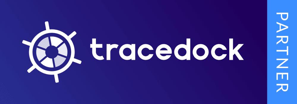 TraceDock-Partner-Certification