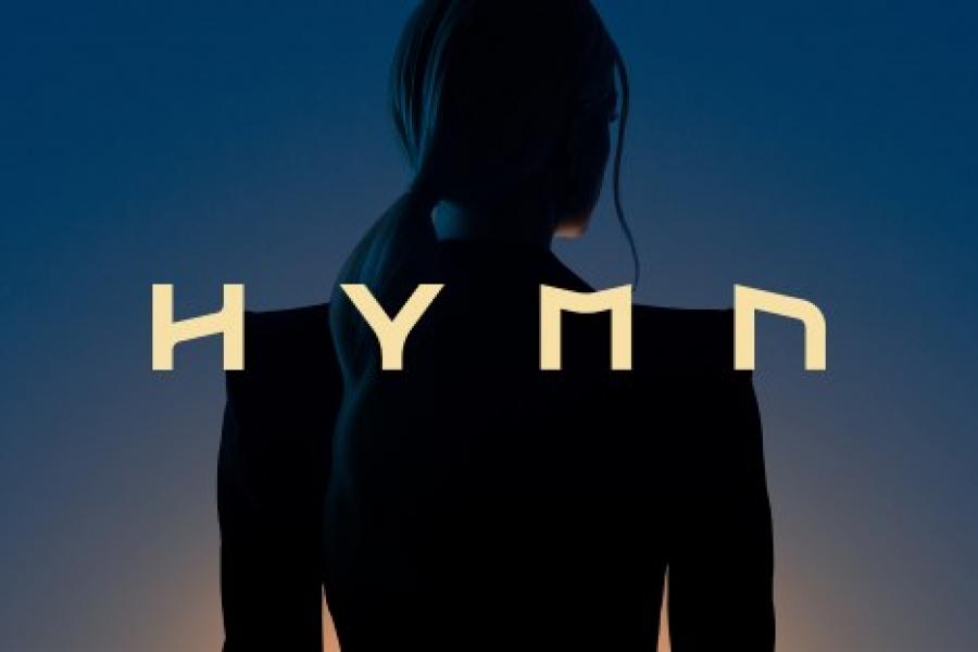 HYMN Header 2
