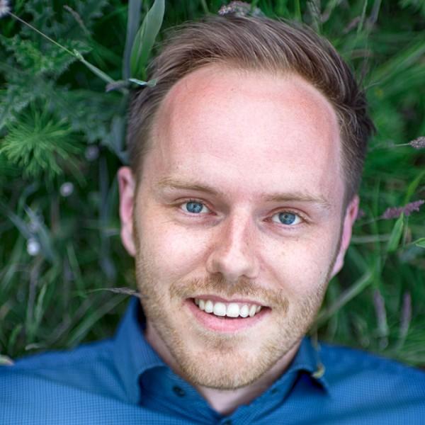 Erik Theelen