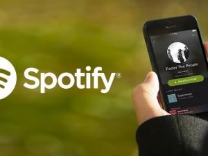 Adverteren op Spotify: de mogelijkheden