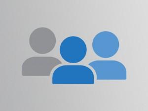 Aangepaste Affiniteitsdoelgroepen geïntroduceerd door Google