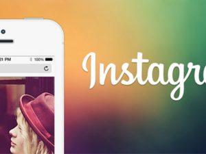 Nieuw: Bereik nu je Instagram Audiences met ads