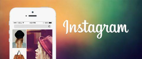 Instagram doelgroepen